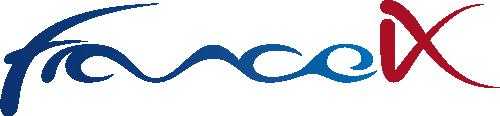 France-IX Logo