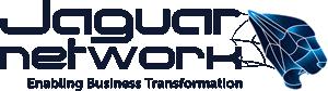 Jaguar Network Logo