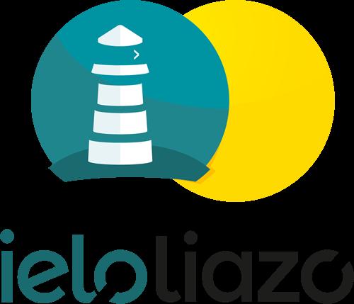 IELO-LIAZO Logo